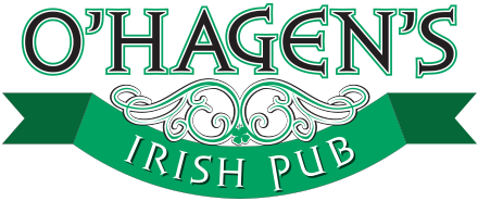 O'Hagen's Irish Pub St. Louis MO